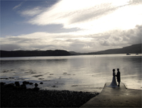 Skye Photo Centre Wedding Photography